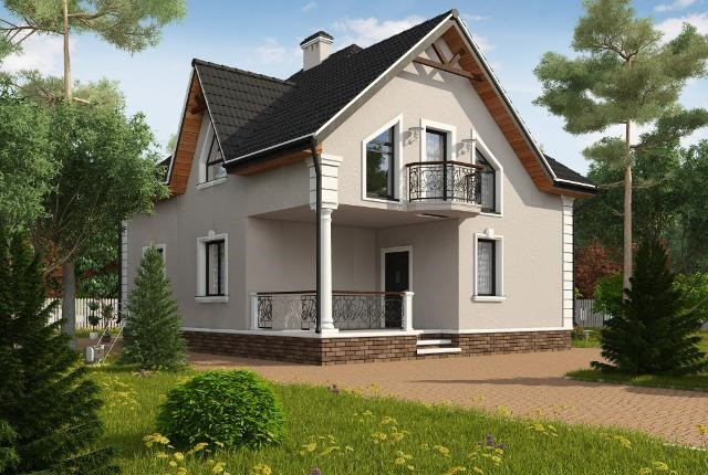 Кредит на покупку жилья молодой семье
