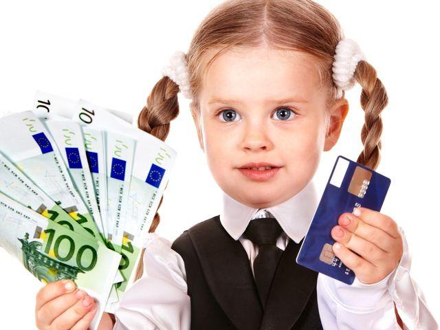 Со скольки лет можно взять потребительский кредит