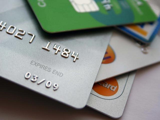 Моментальные займы на карту быстро