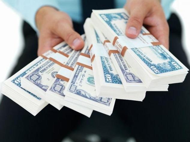 Помогите срочно нужны деньги в долг