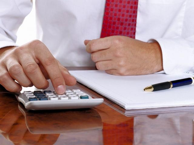 Уменьшаем ипотечный платеж