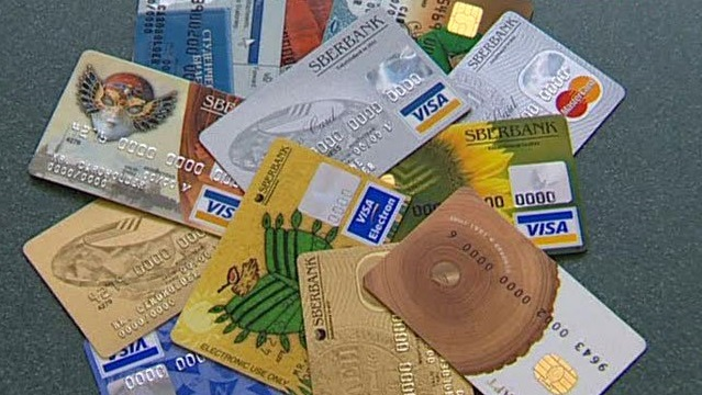 dosrochnoe-pogashenie-kredita-v-rusfinans-banke