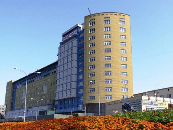 Ипотека в Омске доступна многим