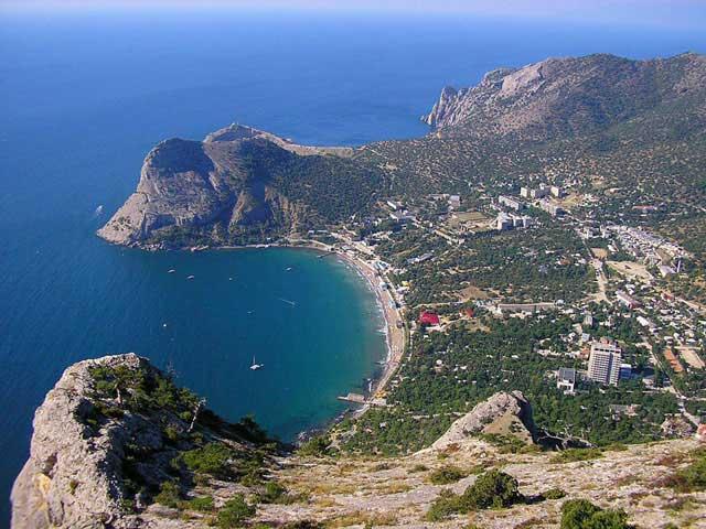 Кредит в Крыму без справок