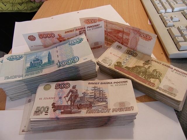 500000 рублей в кредит всего на 5 лет