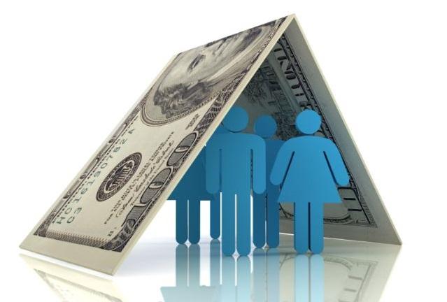 Цена страхования жизни при ипотеке