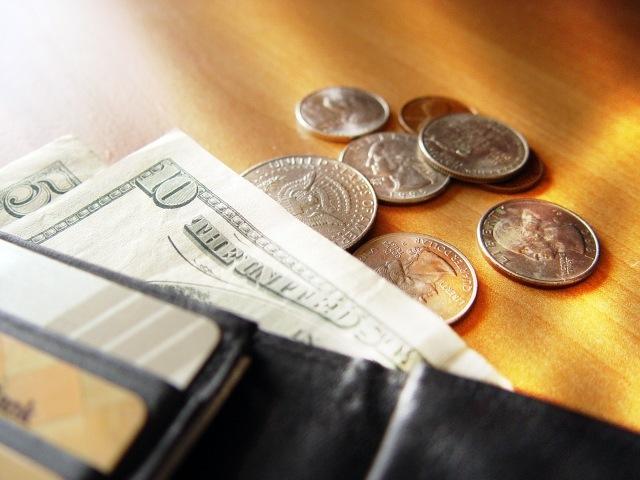 Досрочное погашение кредита в отп