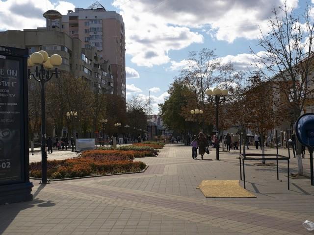 Кредитование жителей города Белгород