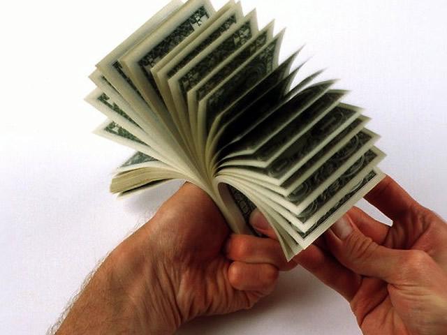Кредиты без обеспечения доступны