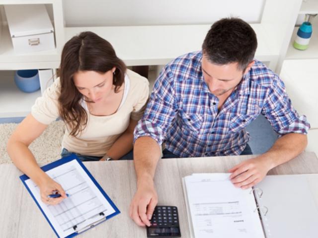 Отказываемся от поручительства по кредиту