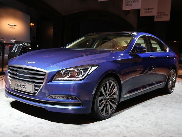Предложения по кредитам на авто в Краснодаре