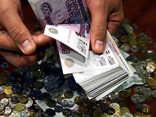 Срочные займы в Барнауле без отказов