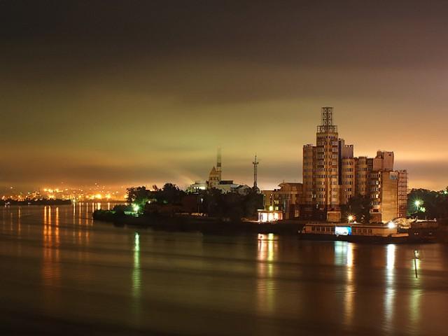 Займы в городе Иркутске доступны всегда