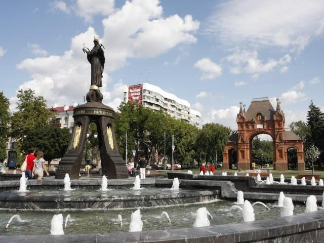 Кредиты жителям Краснодара без справок и прочего