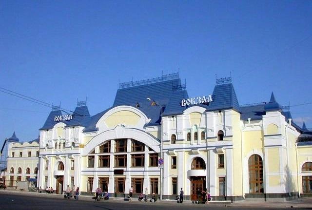 Помогаем с кредитом жителям Томска