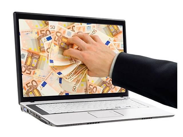 Потребительский кредит без справок онлайн