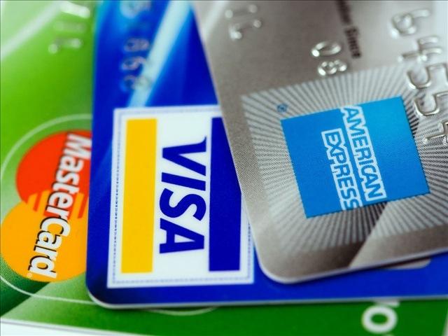 Что такое минимальный платеж по карте банка