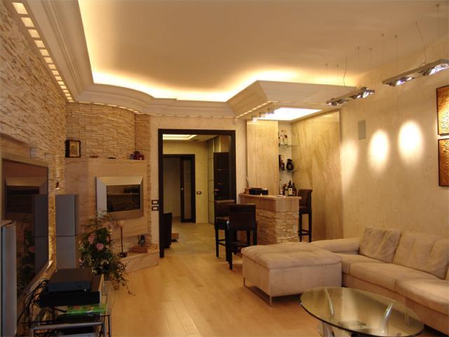 Кредиты на ремонт в вашем доме