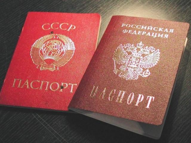 Кредитуем по паспорту с 21 года