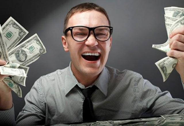 Максимальный срок обычного кредита