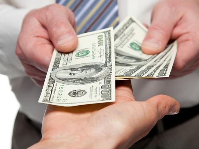 Получаем деньги в кредит быстро