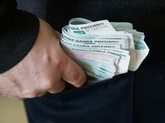 Помогаем с кредитом в Москве страждущим