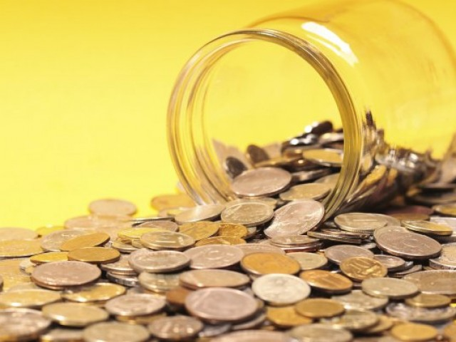 Срочные кредиты жителям Оренбурга