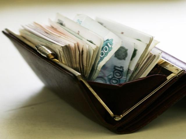 получить срочный кредит с просрочками