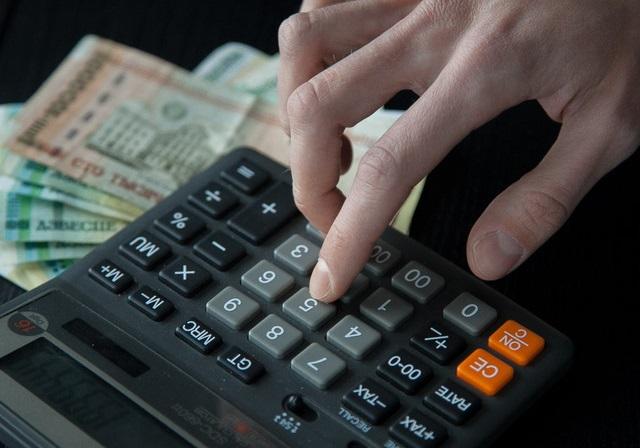 Заявка на рефинансирование в Сбербанке