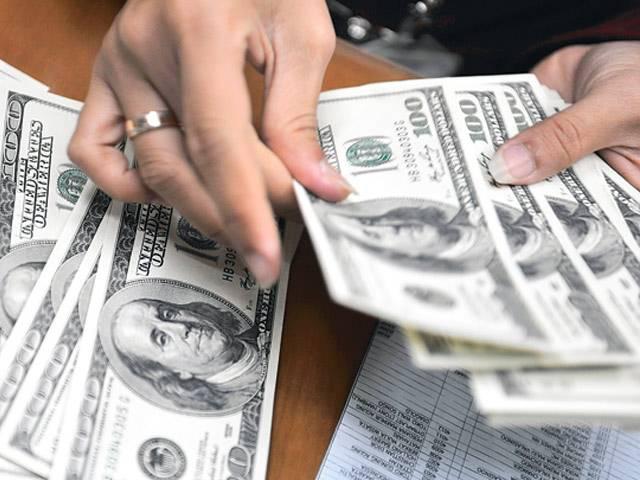Выгодные кредиты на потребительские нужды