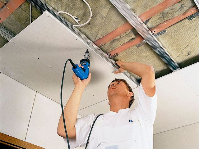 Кредиты на ремонт вашего дома