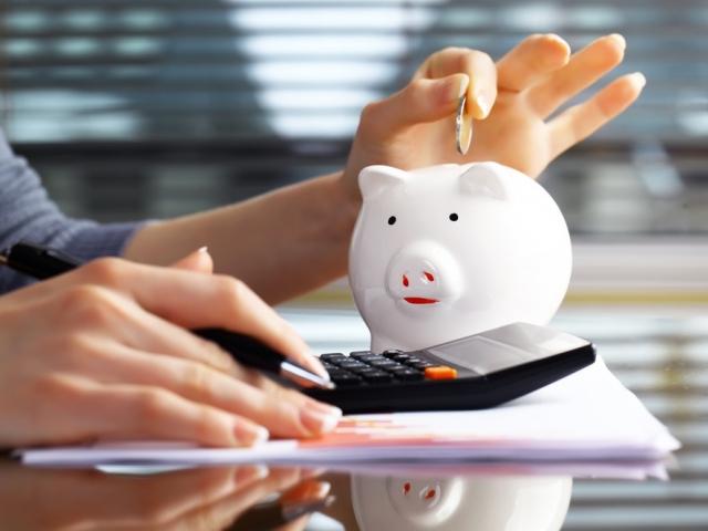 Считаем задолженность по кредиту
