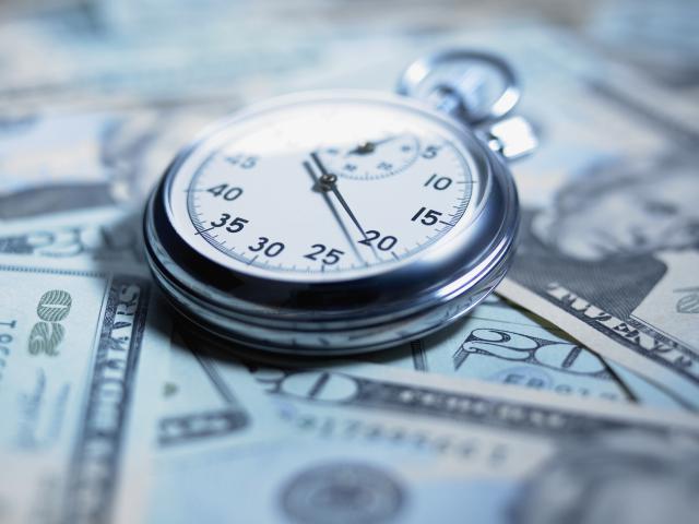 Все о краткосрочных кредитах