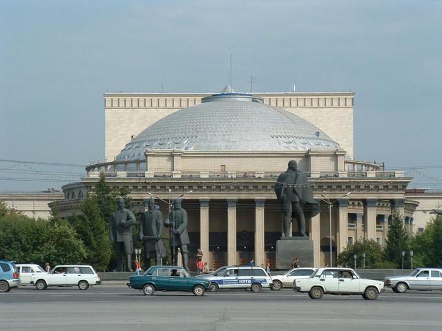 Занимаем под мат капитал в Новосибирске