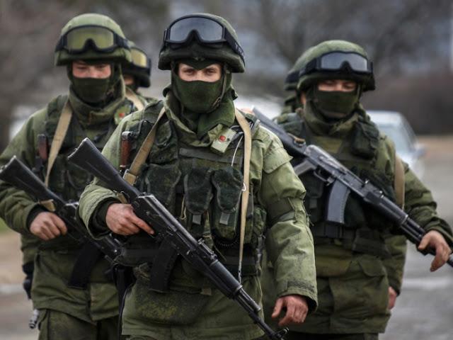 Банки работают с военной ипотекой