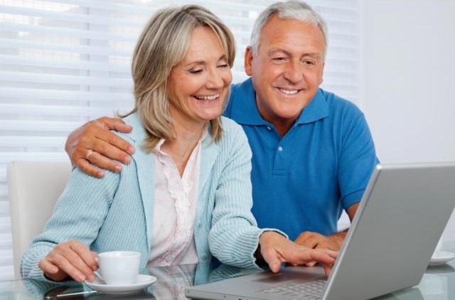 Кредит пенсионеру одобрен