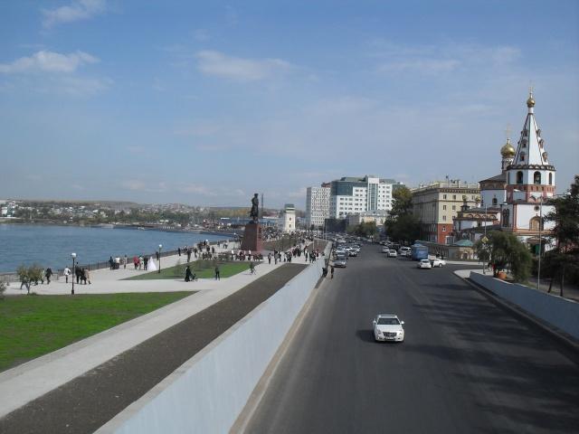 Наличка в кредит в Иркутске многим