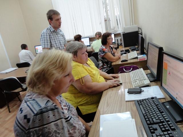 Увольнение работающих пенсионеров по собственному желанию в украине