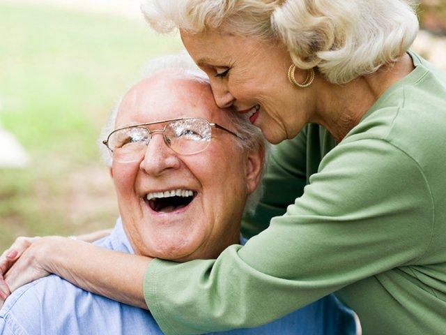 Можно ли получить кредит в сбербанке неработающим пенсионерам