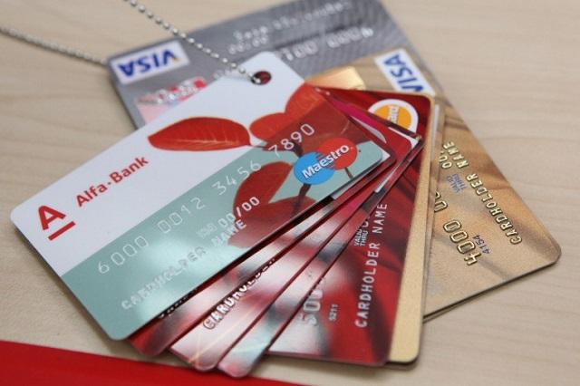 Кредитки без проверок истории в Москве