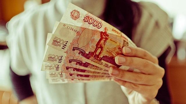 150000 в кредит в Домодедово