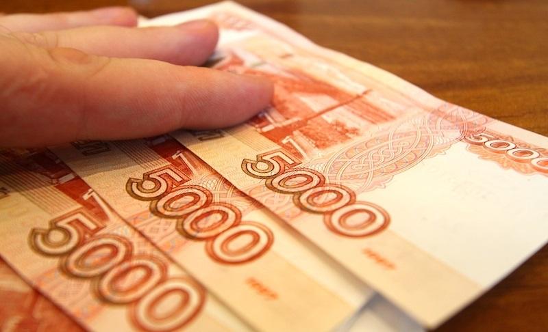 150000 в кредит в Русфинанс банке