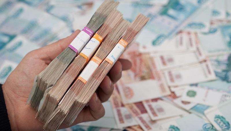 400000 в кредит в Ессентуках