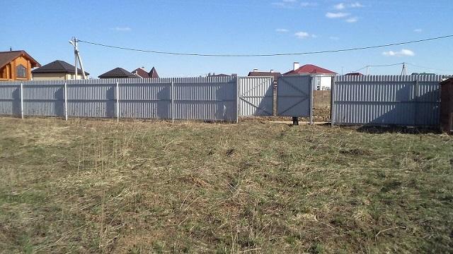 произнес Купить земельный участок недорого в подмосковье лежало