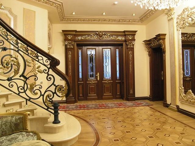 Кредит на ремонт дома в Восточном банке