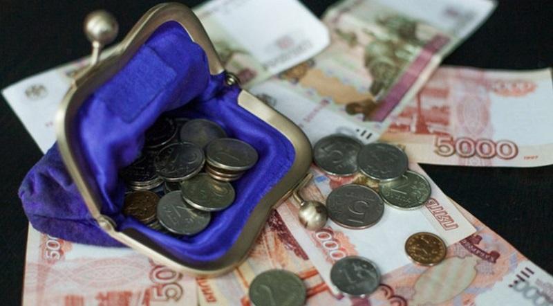 Кредит пенсионерам от СКБ банка