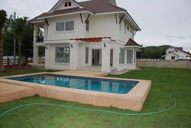 Кредит под залог недвижимости в Газпромбанке