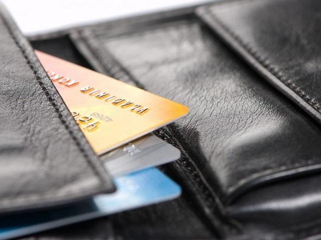 Кредитки в Калуге с плохой историей