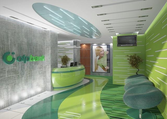 ОТП банк в Ярославле