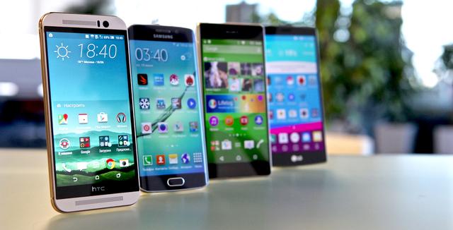Телефоны в кредит в Санкт Петербурге